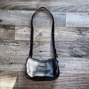 Kate spade bag in perfect condition